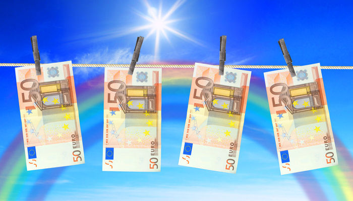 Perche investire nel fotovoltaico