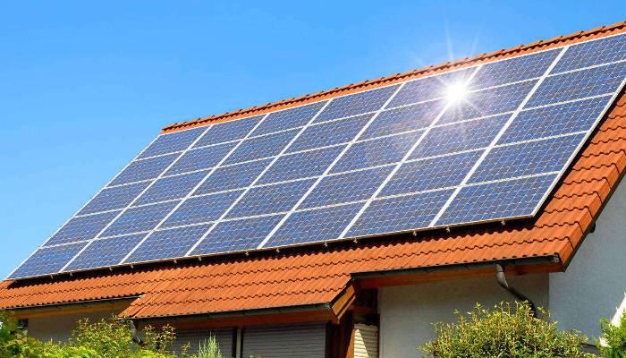 Cosè un impianto fotovoltaico