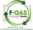Logo Fgas