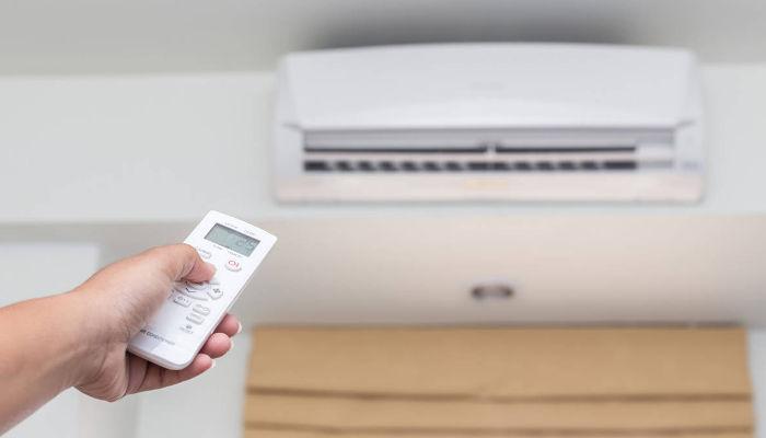 Realizzazione impianti di climatizzazione a Firenze