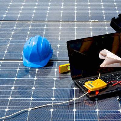 Realizzazione impianti fotovoltaici firenze